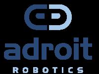 ADROIT ROBOTICS SISTEMAS INTELIGENTES LTDA