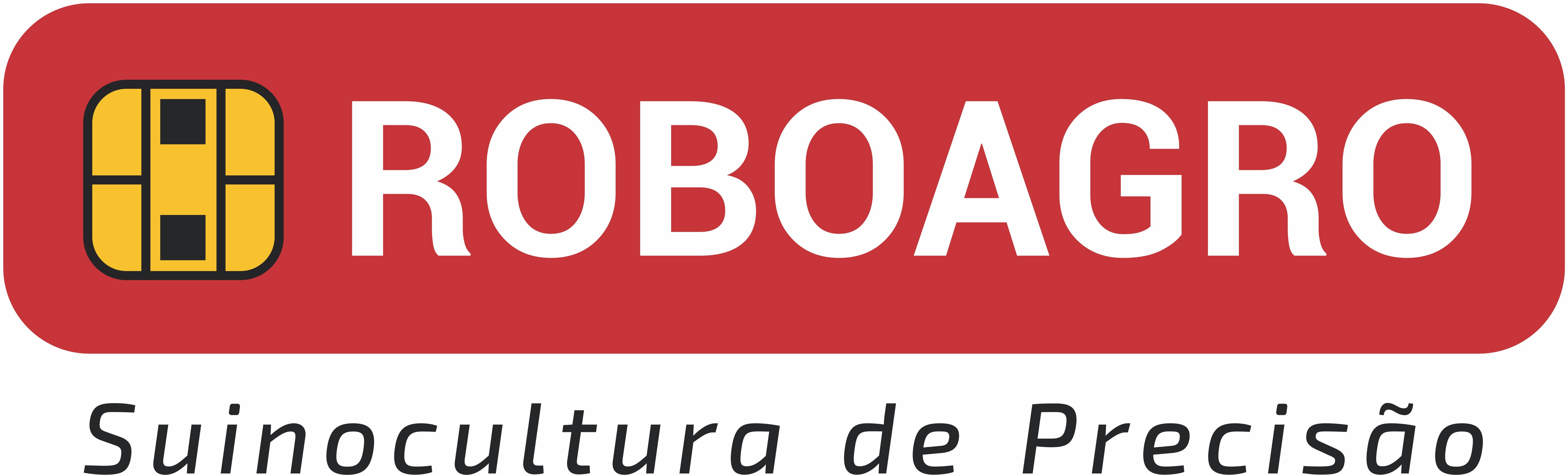 ROBOAGRO