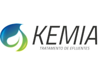 Kemia Tratamento de Efluentes