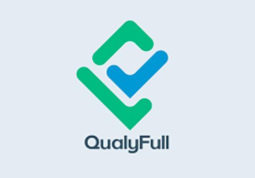 QualyFull Sistemas