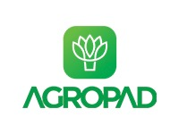 Agropad